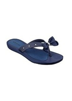 """GUESS """"Terrie"""" Sandals"""