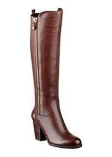 "GUESS ""Tolum"" Knee High Dress Boots"