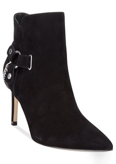 GUESS Women's Baia Booties