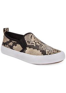 GUESS Women's Cangelo Sneakers