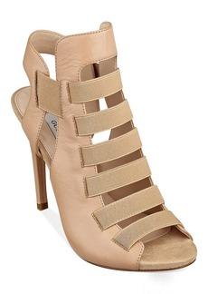 GUESS Women's Chica Sandals