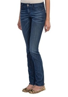 Habitual Alice Jeans - Cotton-Polyester, Skinny Leg (For Women)