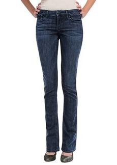 Habitual Allie Blend Mini Jeans - Bootcut (For Women)
