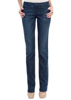 Habitual Amber Blend Jeans - Straight Leg (For Women)