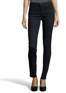 Habitual arrow stretch cotton 'Eve' high rise skinny jeans