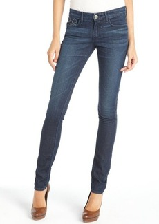 Habitual el dorado wash stretch 'Alice' skinny jeans