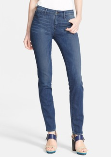 Habitual 'Eve' High Rise Skinny Jeans
