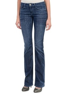 Habitual Geena Blend Jeans - Bootcut (For Women)