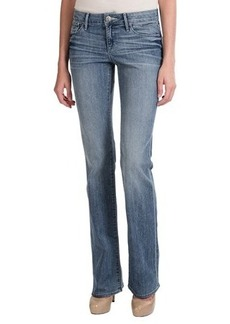 Habitual Geena Bootcut Jeans (For Women)