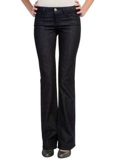 Habitual Geena Dark Rinse Jeans - Bootcut (For Women)