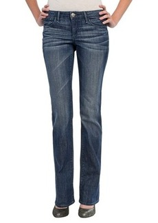 Habitual Geena Jeans - Bootcut (For Women)