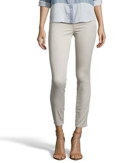 Habitual milk stretch cotton denim 'Grace' hi rise skinny jeans