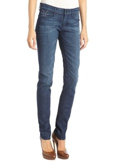 Habitual peyote wash stretch 'Alice' skinny jeans