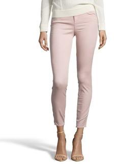 Habitual winter stretch cotton denim 'Grace' hi rise skinny jeans
