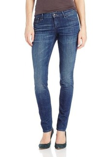 Habitual Women's Alice Skinny Jean