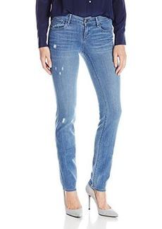 Habitual Women's Alice Skinny Jean In Liberty Blue