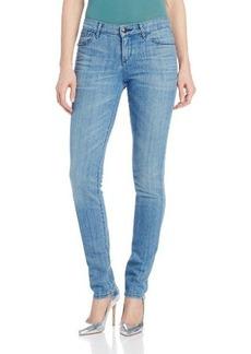 Habitual Women's Eve High-Rise Skinny Jean