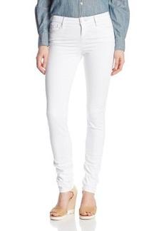 Habitual Women's Eve Skinny Jean