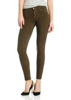 Habitual Women's Grace Skinny Jean