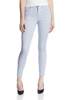 Habitual Women's Grace Skinny Jean In Awake