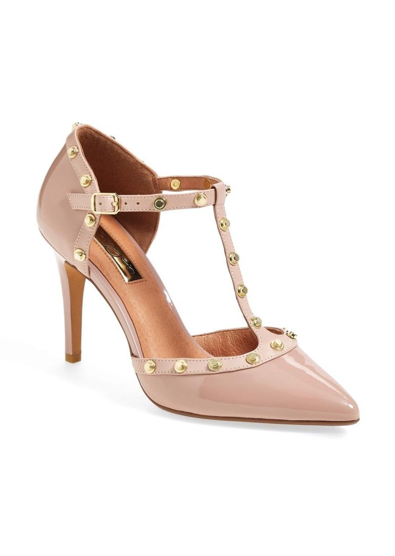 Halogen Women S Shoes