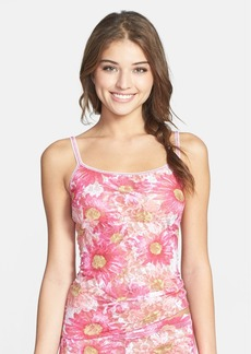Hanky Panky 'Crazy Daisies' Lace Camisole