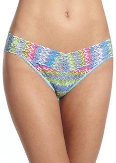 Hanky Panky Spring Zoe Vikini Bikini Briefs