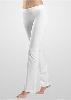 Hanro Cotton Pajama Pants