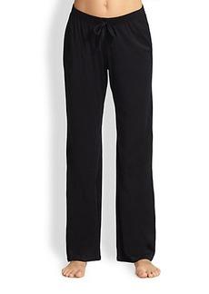 Hanro Drawstring Lounge Pants