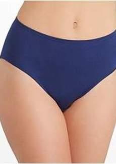 Hanro Everyday Cotton Bikini