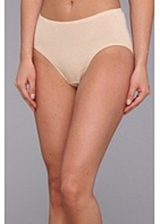 Hanro Everyday Cotton Mid-Rise Brief 1497