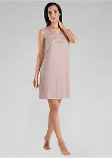 Hanro Fernanda Knit Tank Gown