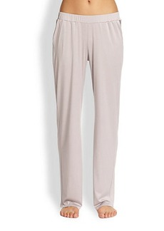 Hanro Fernanda Long Pants