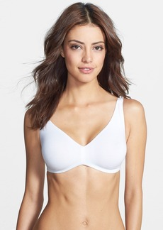 Hanro Full Figure Soft Cup Bra