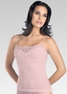 Hanro Luxury Moments Camisole