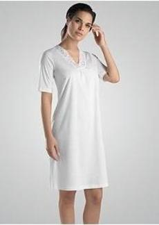 Hanro Moments Cotton Gown