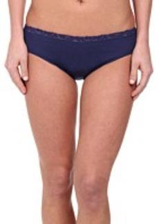 Hanro Porto Bikini 72314