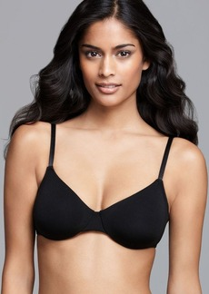 Hanro Touch Feeling Underwire Bra #1799