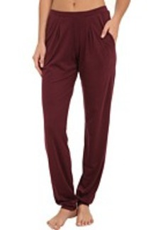 Hanro Tribeca Long Pant