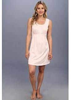 Hanro Vanessa Tank Gown