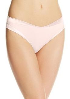 Hanro Women's Alba Bikini