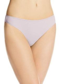 Hanro Women's Allure Bikini