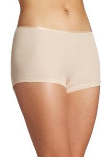 Hanro Women's boyleg Panty