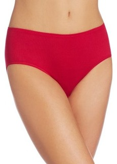 Hanro Womens Everyday Panty