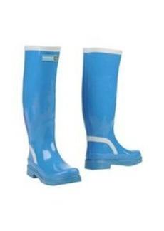 HAVAIANAS - Boots