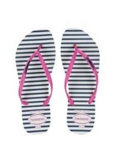 HAVAIANAS - Flip flops