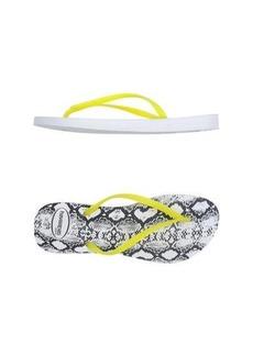 HAVAIANAS - Thong sandal