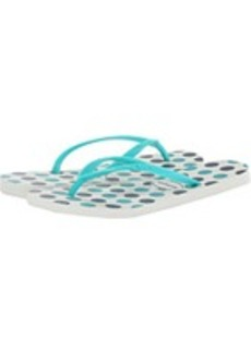 Havaianas Slim Fresh Flip-Flops