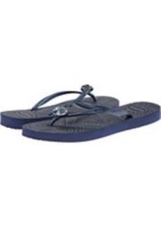 Havaianas Slim Legend Flip Flops