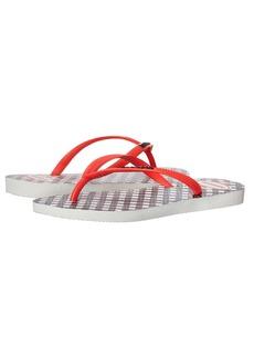 Havaianas Slim Retro Flip Flops